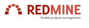 redmine_logo_358_115