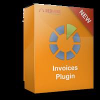 Box_invoices1