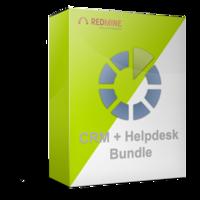CRM_helpdesk_bundle_plugin_Redmine