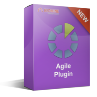 redmine_agile